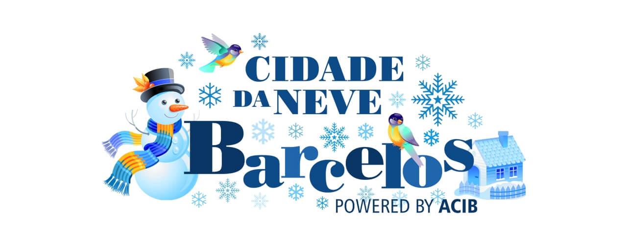 barcelos_cidade_neve.jpg