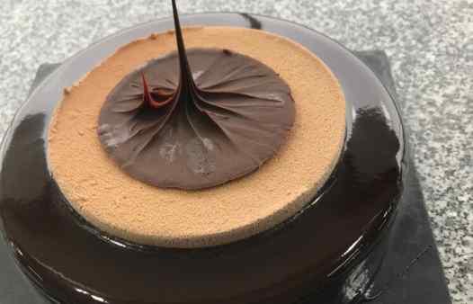 Colonial | Chocolate com Vinho do Porto | Chocolate with Port Wine