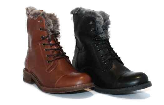 Sofia Cunha | Botas | Boots