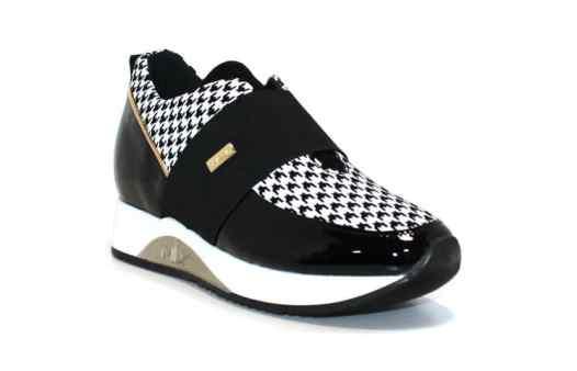 Sofia Cunha | Ténis | Sneakers